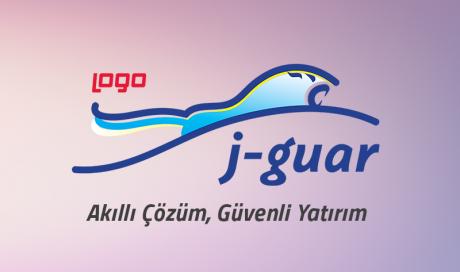 Logo JGuar