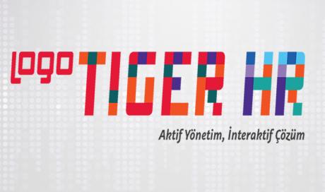 Tiger HR