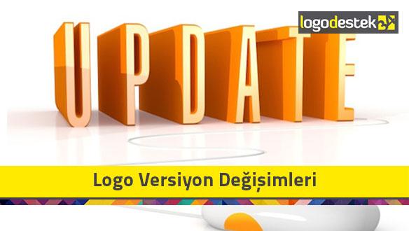 logo-versiyon-degisimi